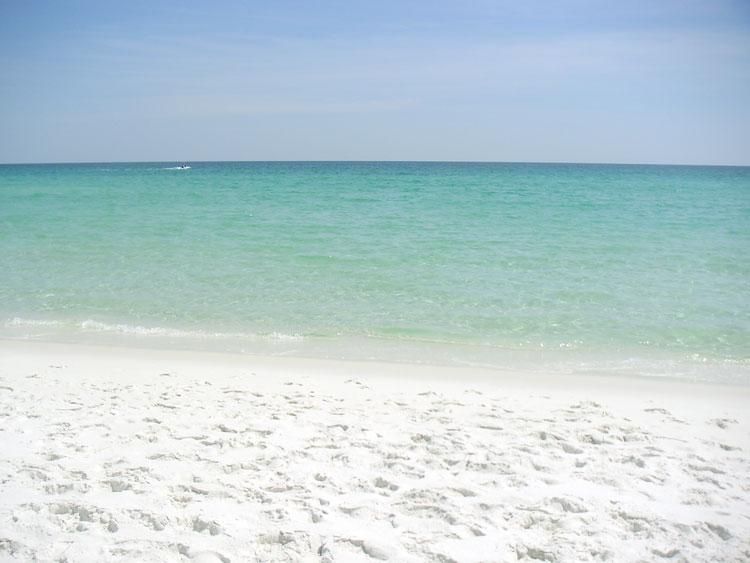Explore Destin Florida